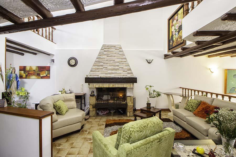 Casa en La Alhambra 5481, foto 2
