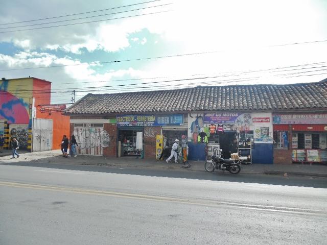 Casa en Fontibon Centro  5508, foto 3