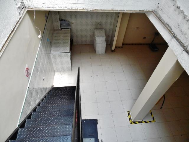 Bodega en Fontibon Centro  5782, foto 9
