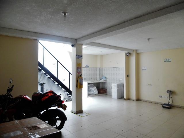 Bodega en Fontibon Centro  5782, foto 7