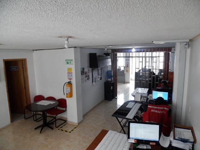 Bodega en Fontibon Centro  5782, foto 15