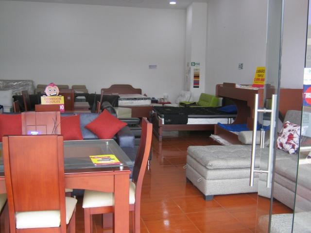 Local en El Porvenir 6914, foto 10