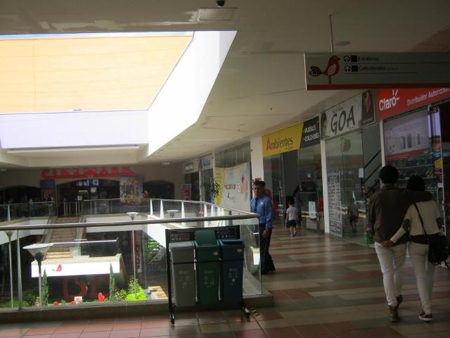 Local en El Porvenir 6914, foto 11