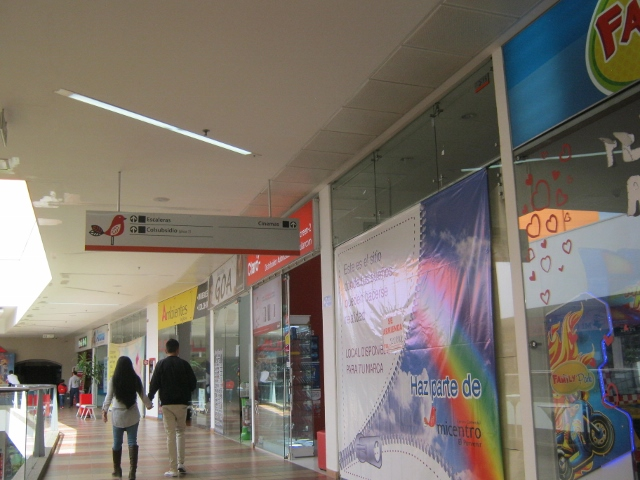 Local en El Porvenir 6914, foto 12