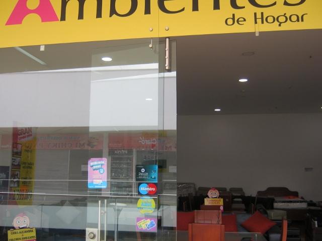 Local en El Porvenir 6914, foto 4