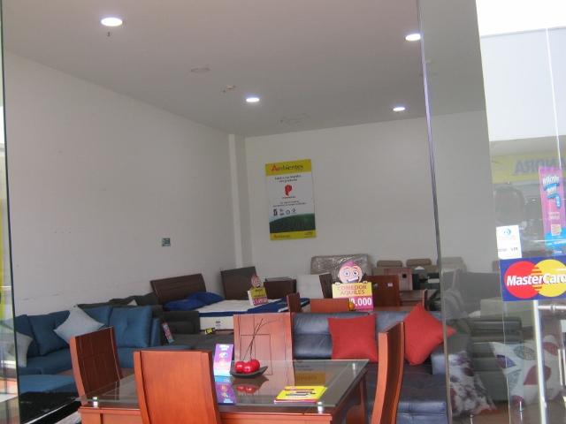 Local en El Porvenir 6914, foto 8