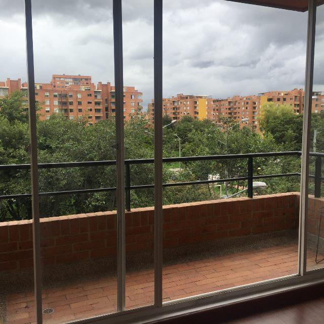 Apartamento en Mazuren 10682, foto 2