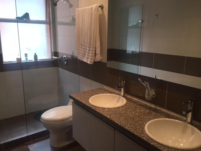 Apartamento en Ciudadela La Felicidad 5777, foto 6