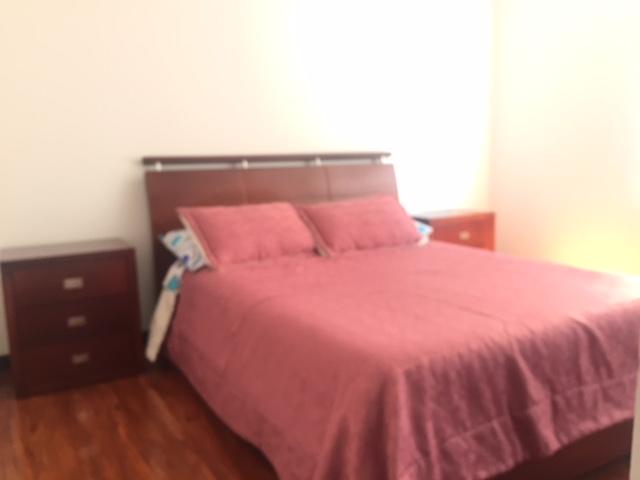 Apartamento en Ciudadela La Felicidad 5777, foto 7