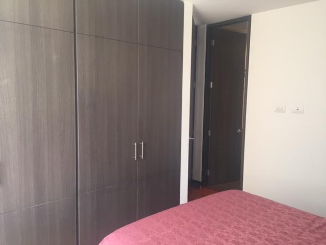Apartamento en Ciudadela La Felicidad 5777, foto 8