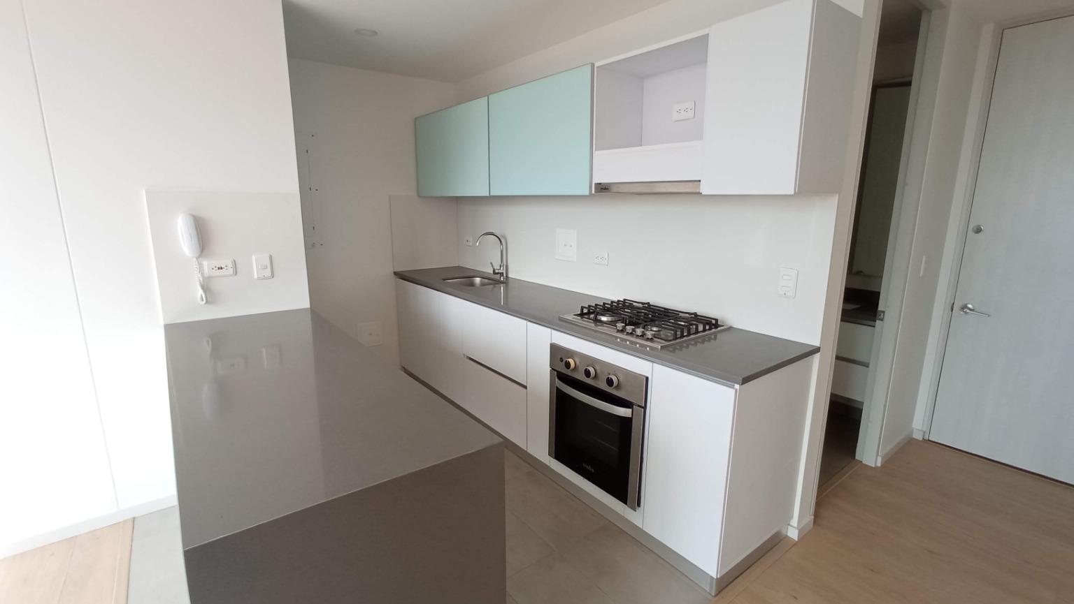 Apartamento en Bosque Calderon 14189, foto 4