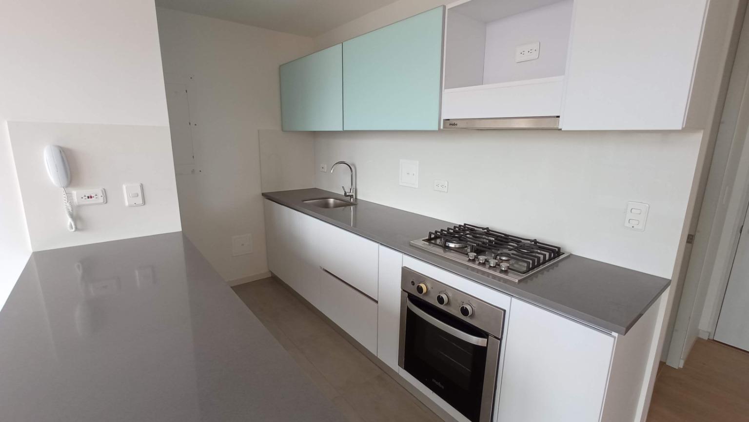Apartamento en Bosque Calderon 14189, foto 6