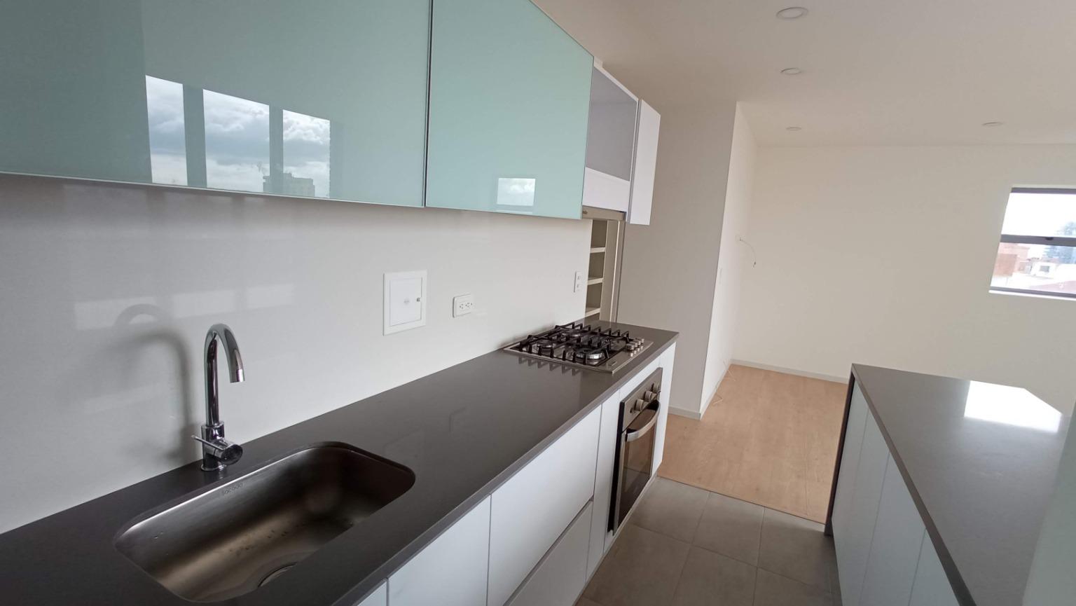 Apartamento en Bosque Calderon 14189, foto 7