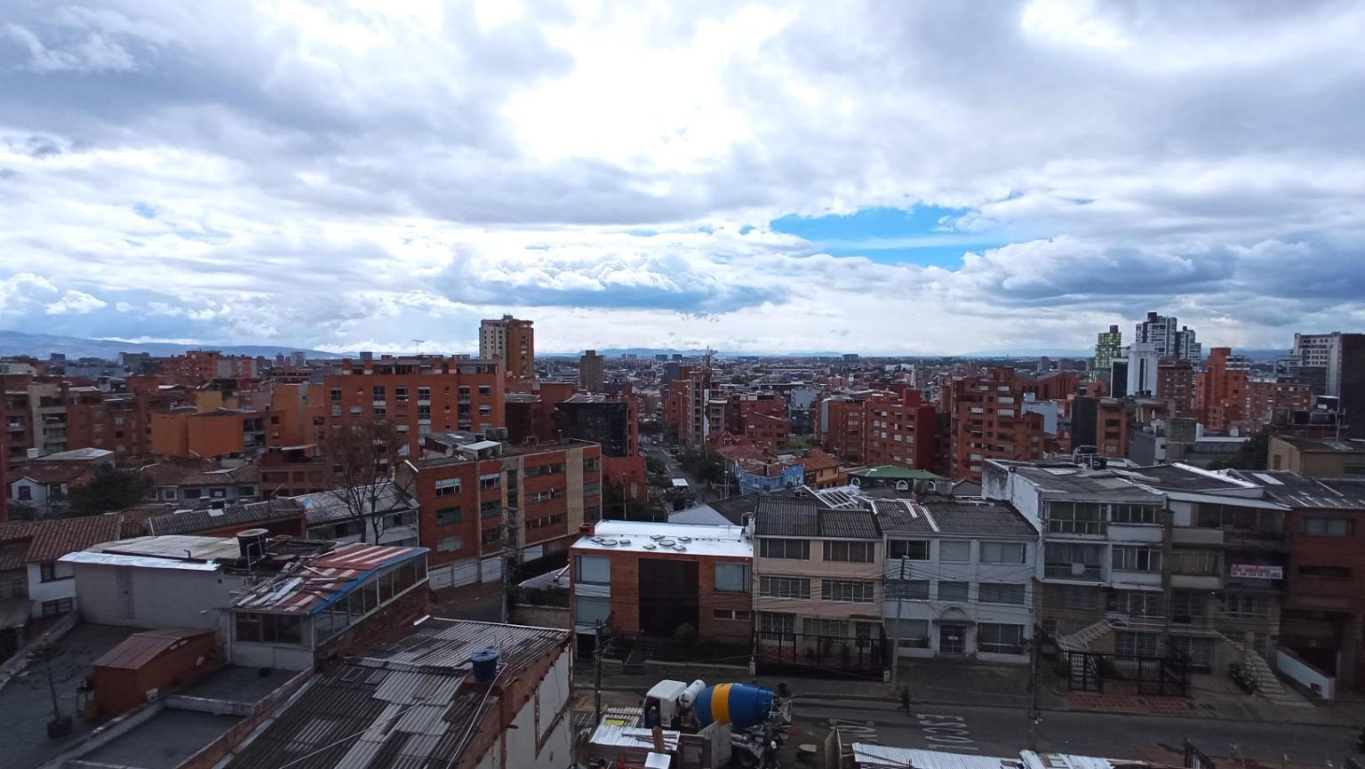 Apartamento en Bosque Calderon 14189, foto 14