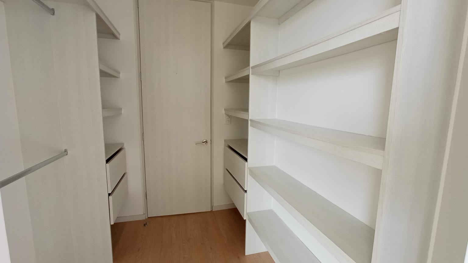 Apartamento en Bosque Calderon 14189, foto 13