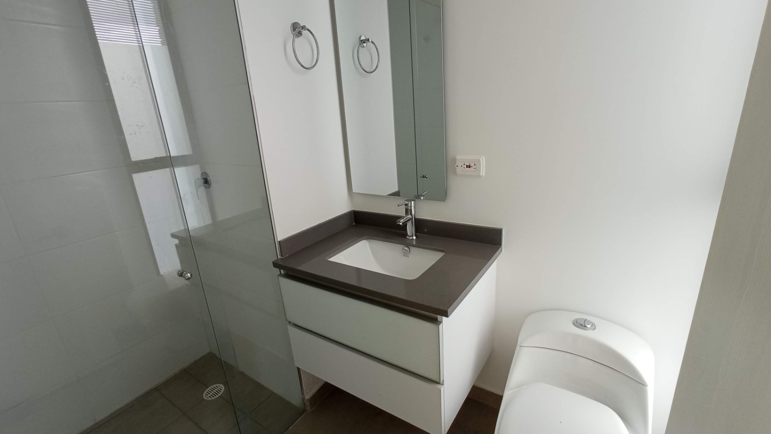 Apartamento en Bosque Calderon 14189, foto 12