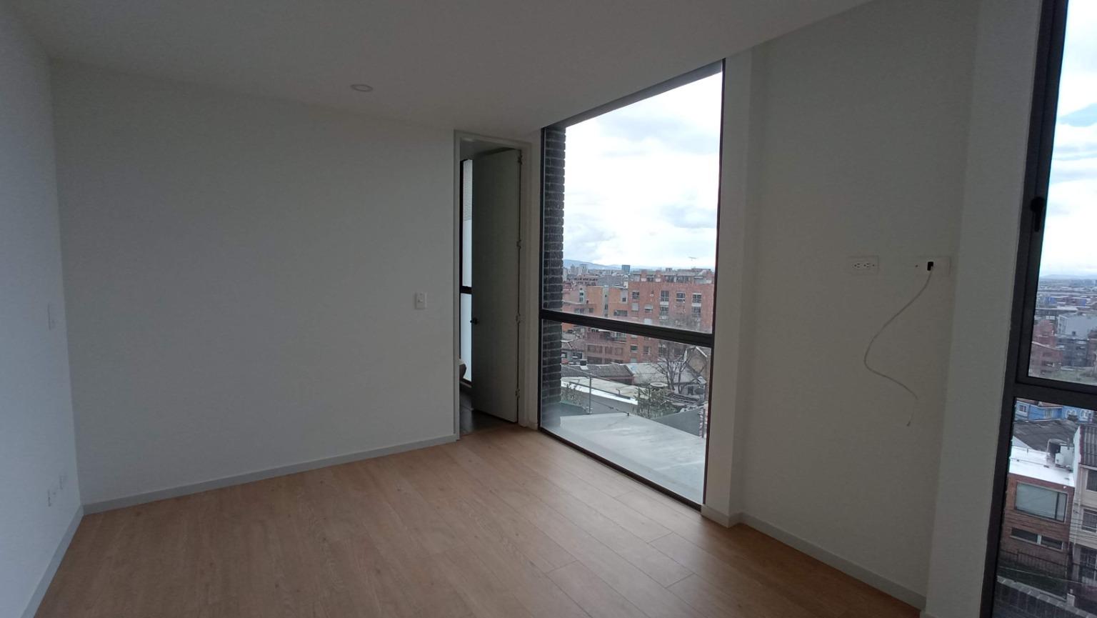 Apartamento en Bosque Calderon 14189, foto 8