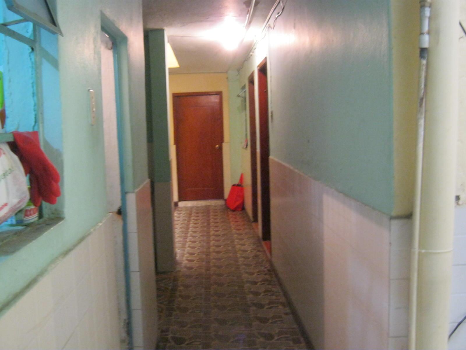 Casa en Fatima 6147, foto 10