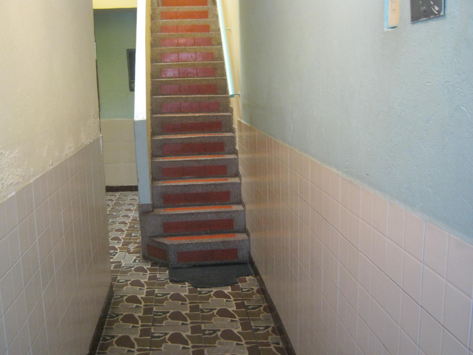 Casa en Fatima 6147, foto 11
