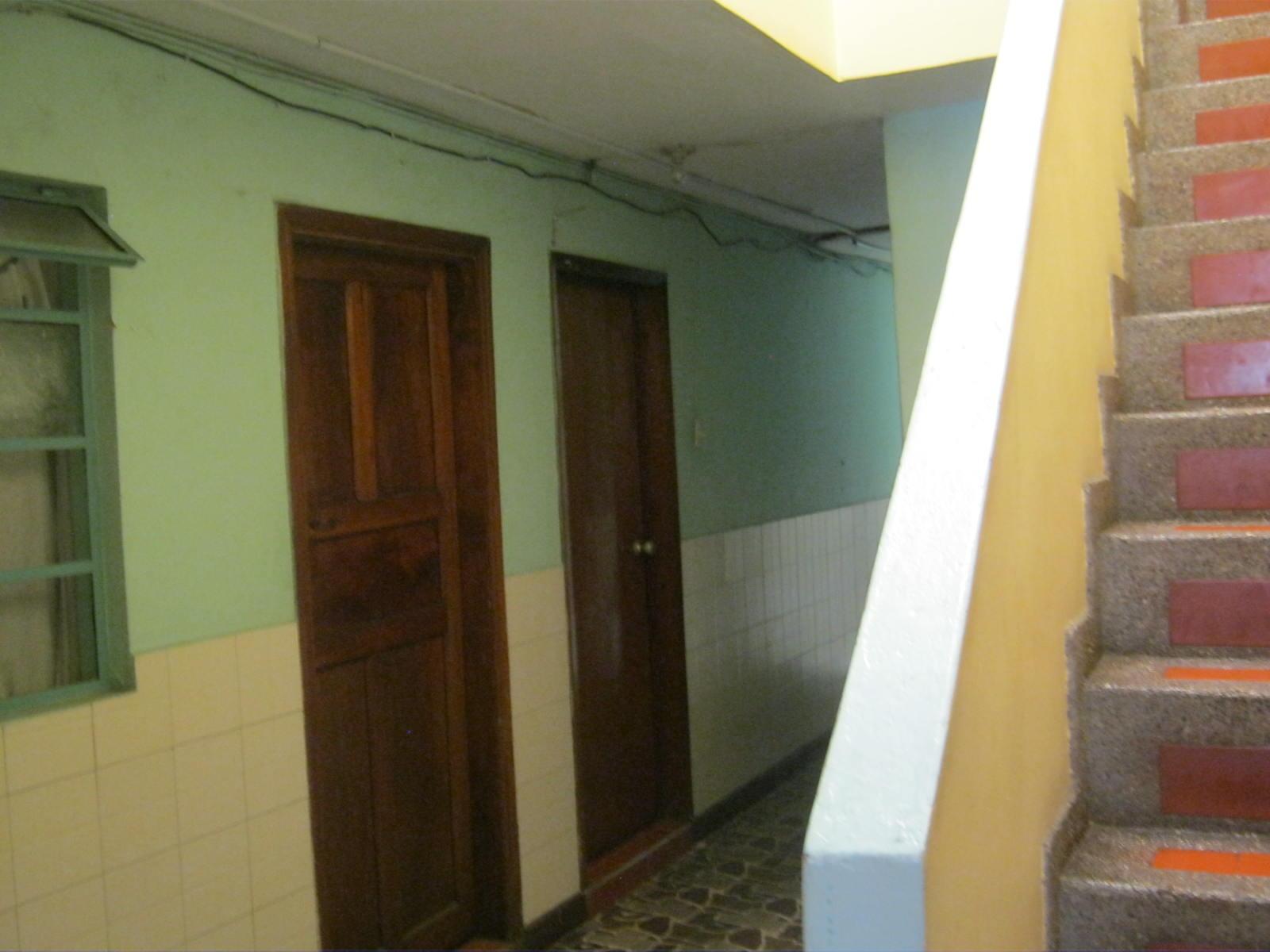 Casa en Fatima 6147, foto 12