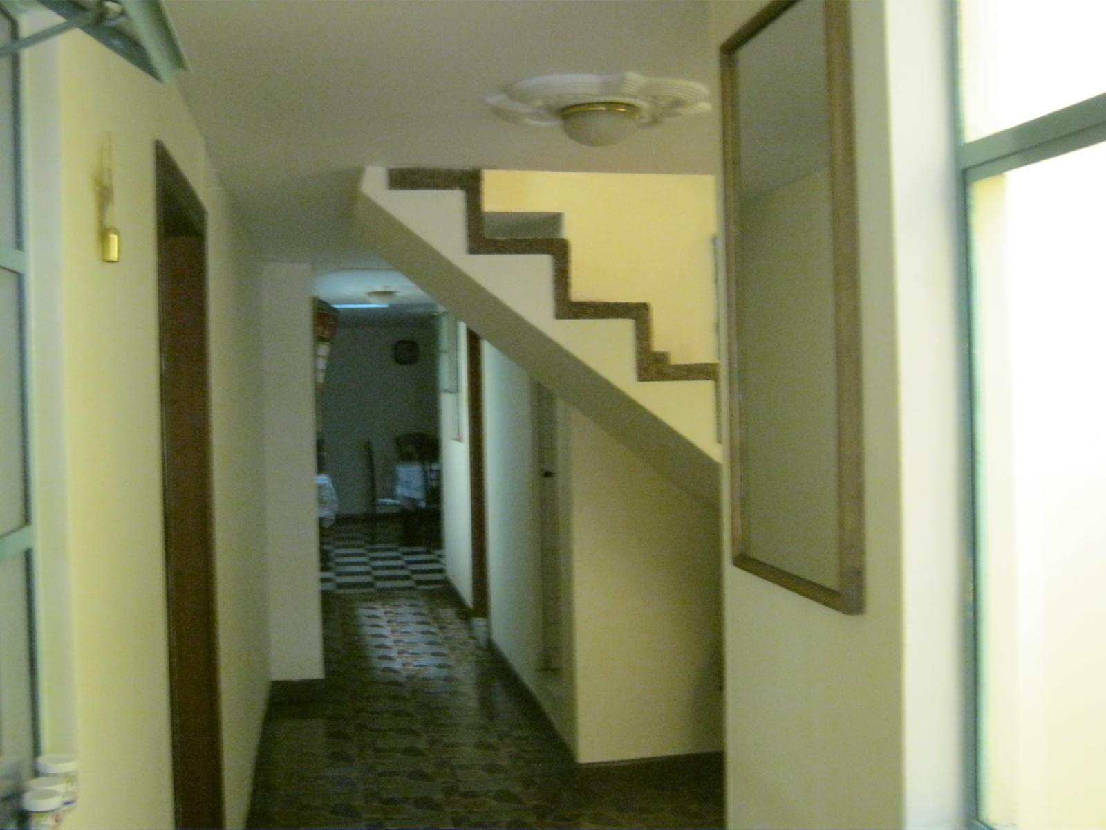 Casa en Fatima 6147, foto 14