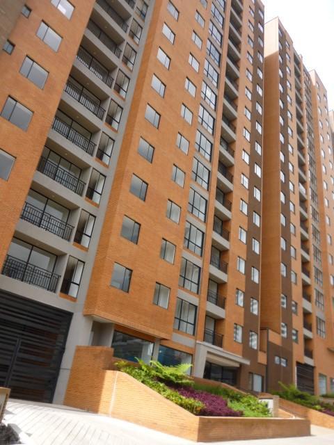 Apartamento en Barrancas 6271, foto 1