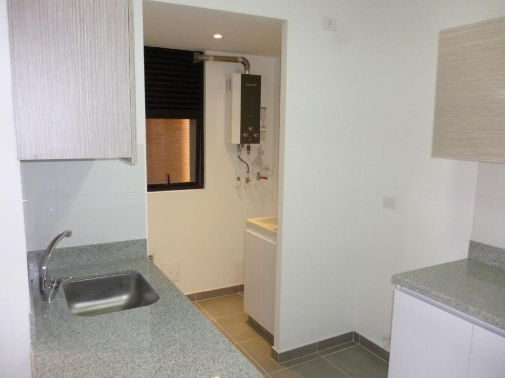 Apartamento en Barrancas 6271, foto 3