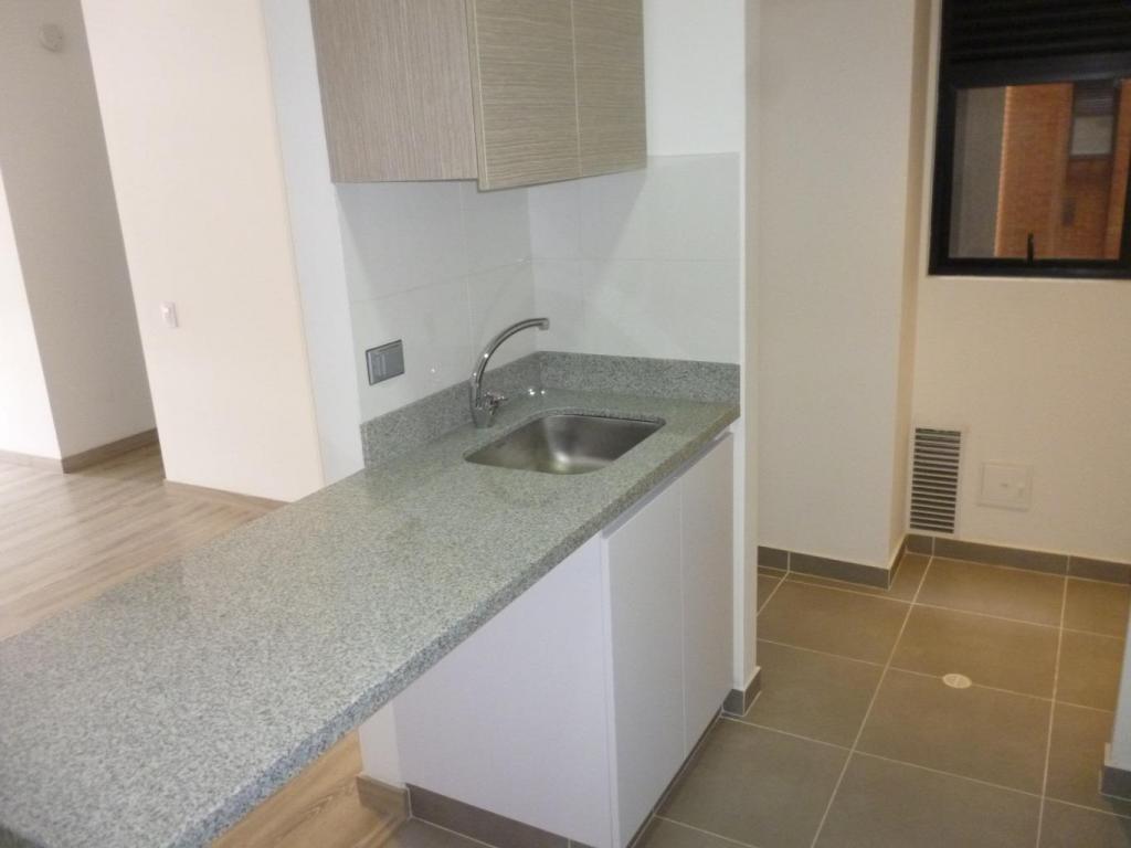 Apartamento en Barrancas 6271, foto 4