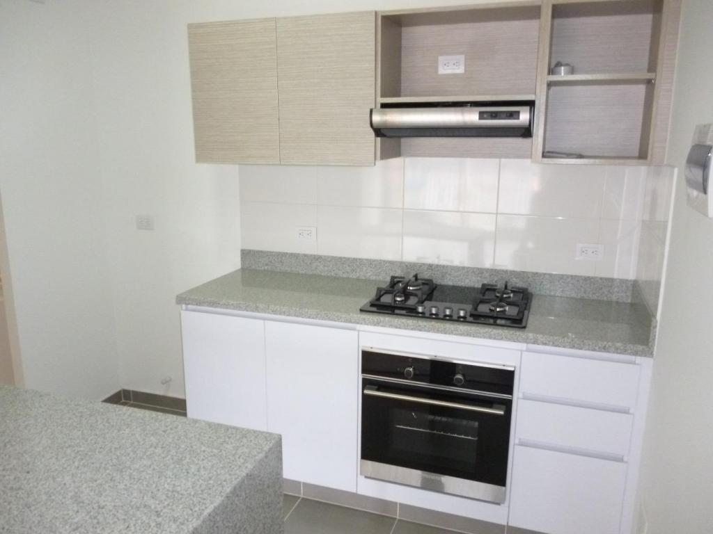 Apartamento en Barrancas 6271, foto 5