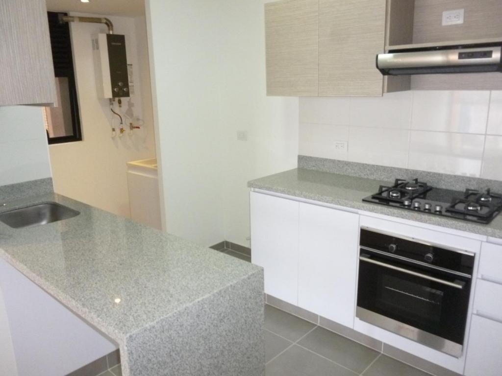 Apartamento en Barrancas 6271, foto 6