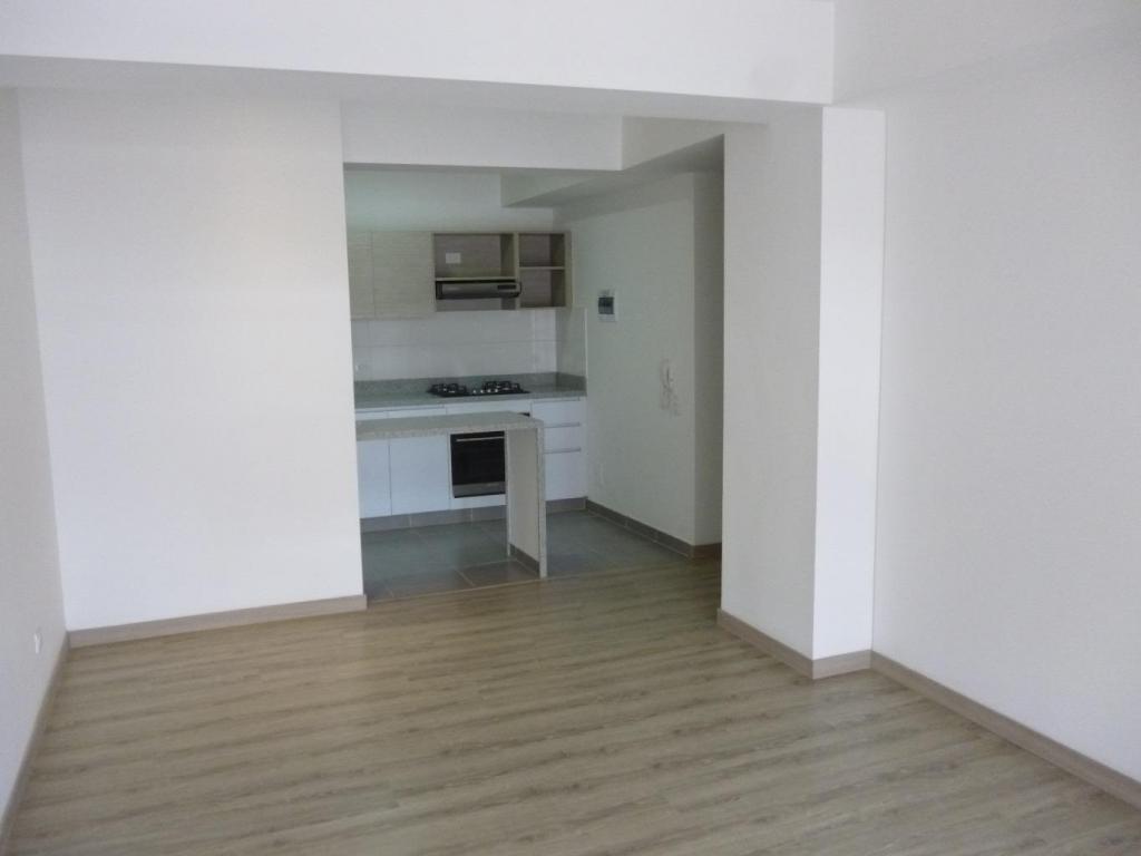 Apartamento en Barrancas 6271, foto 7