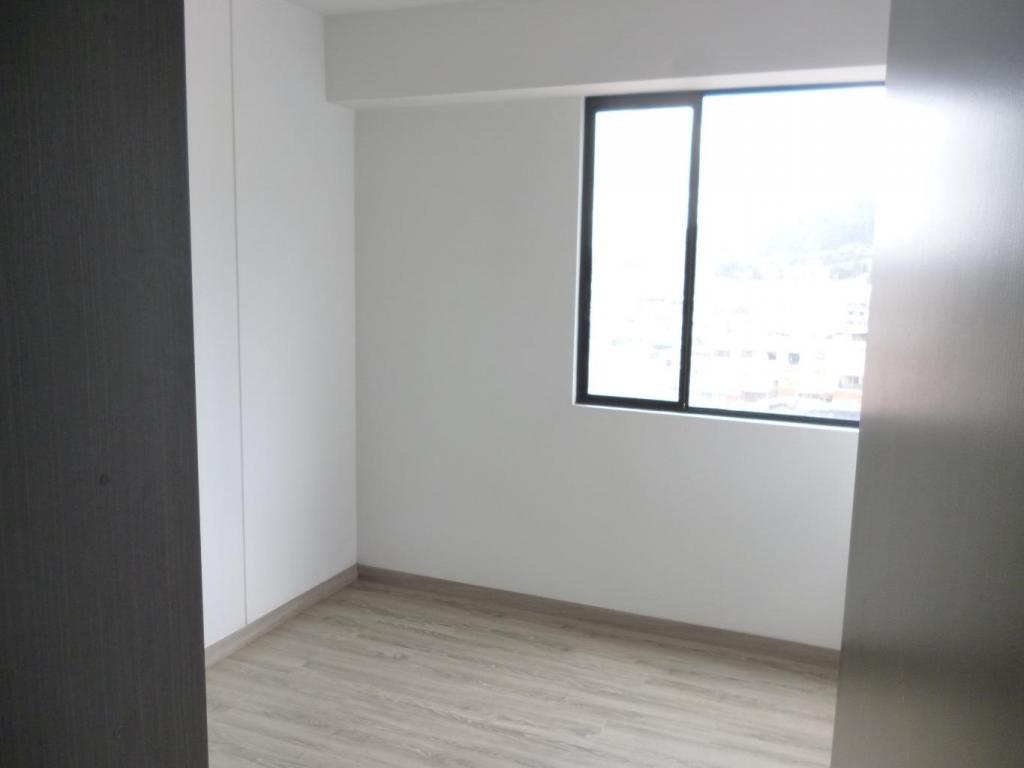 Apartamento en Barrancas 6271, foto 9
