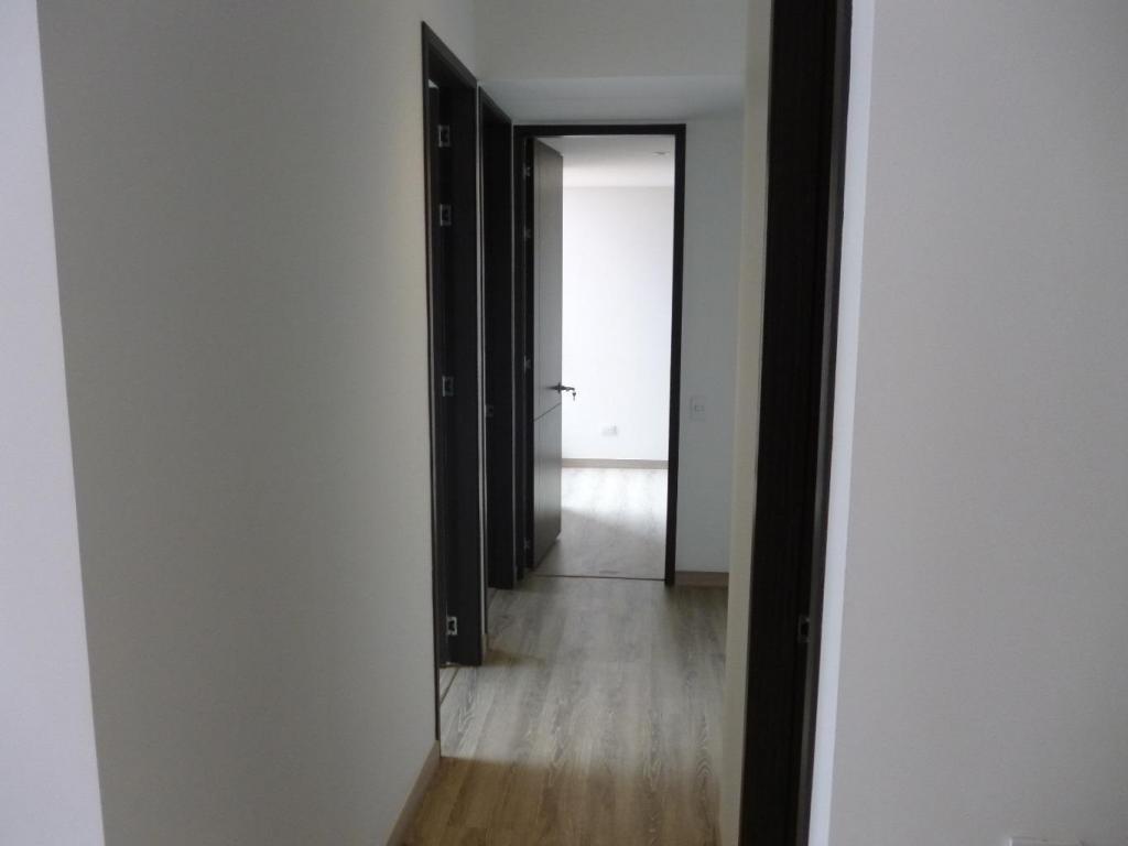 Apartamento en Barrancas 6271, foto 11