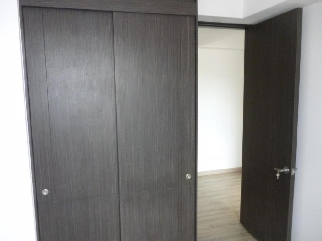 Apartamento en Barrancas 6271, foto 14