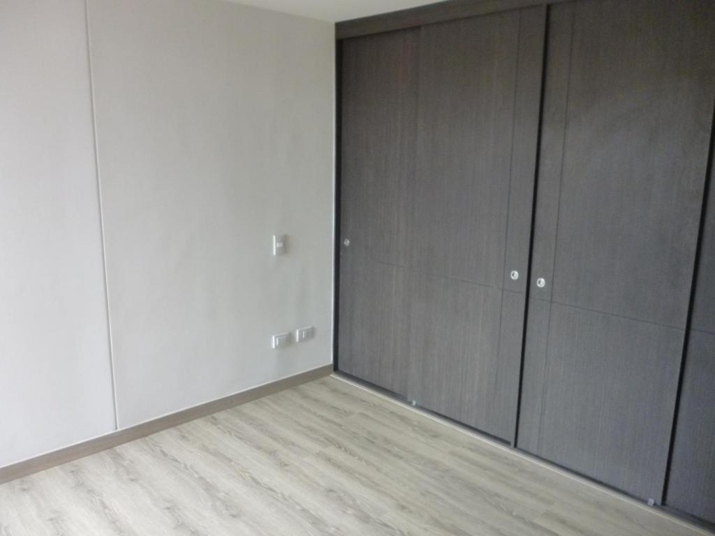 Apartamento en Barrancas 6271, foto 15
