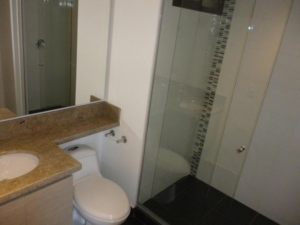 Apartamento en Barrancas 6271, foto 16
