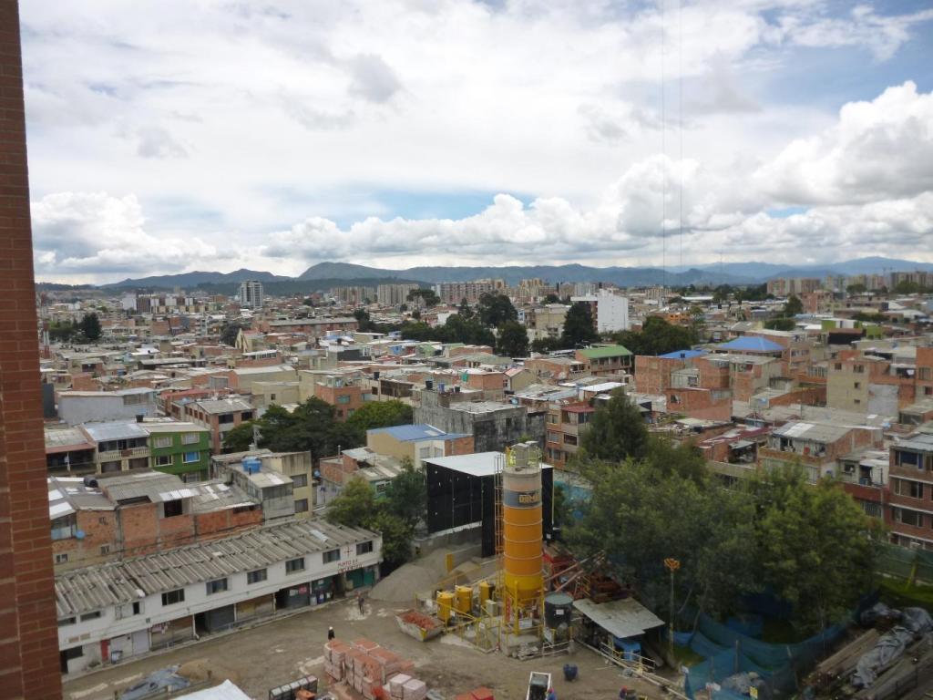 Apartamento en Barrancas 6271, foto 18