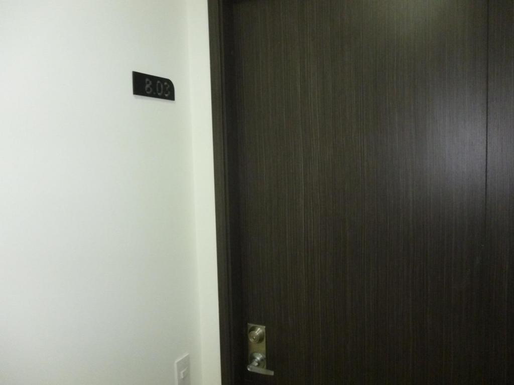Apartamento en Barrancas 6271, foto 19