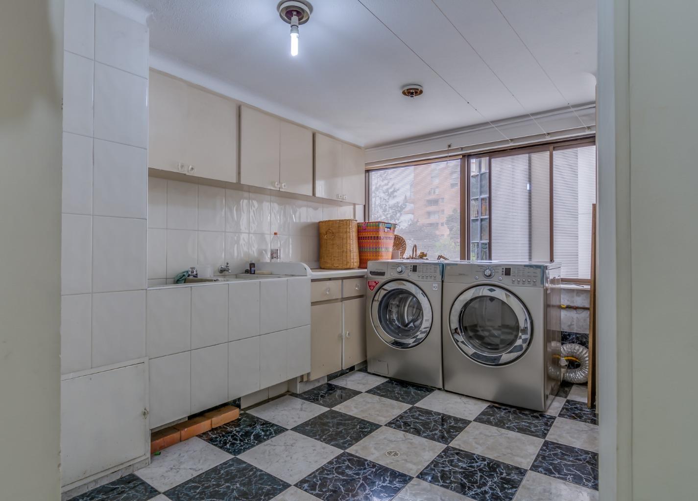 Apartamento en Chico Alto 7608, foto 32