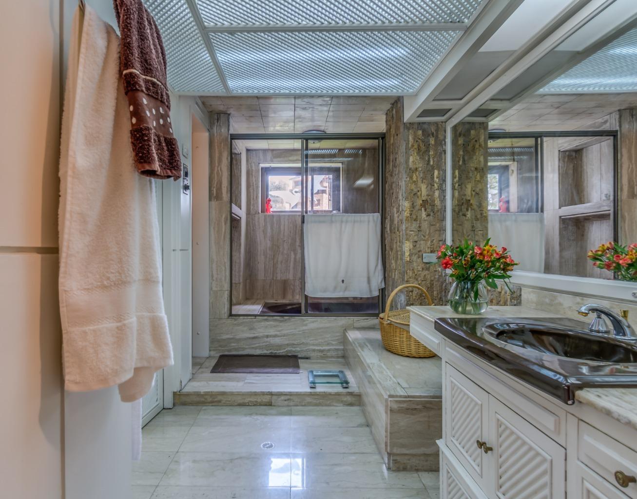 Apartamento en Chico Alto 7608, foto 16