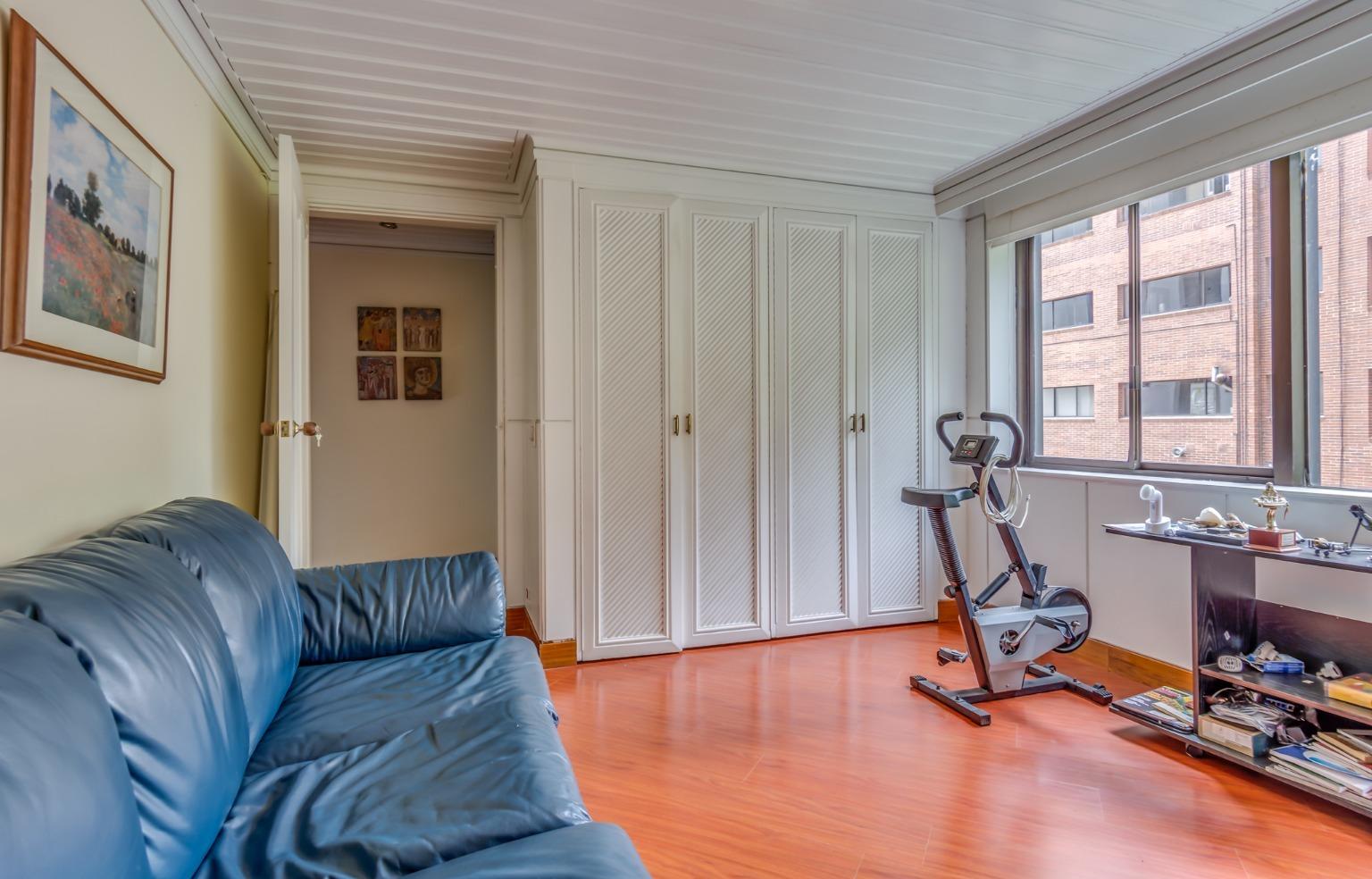 Apartamento en Chico Alto 7608, foto 23