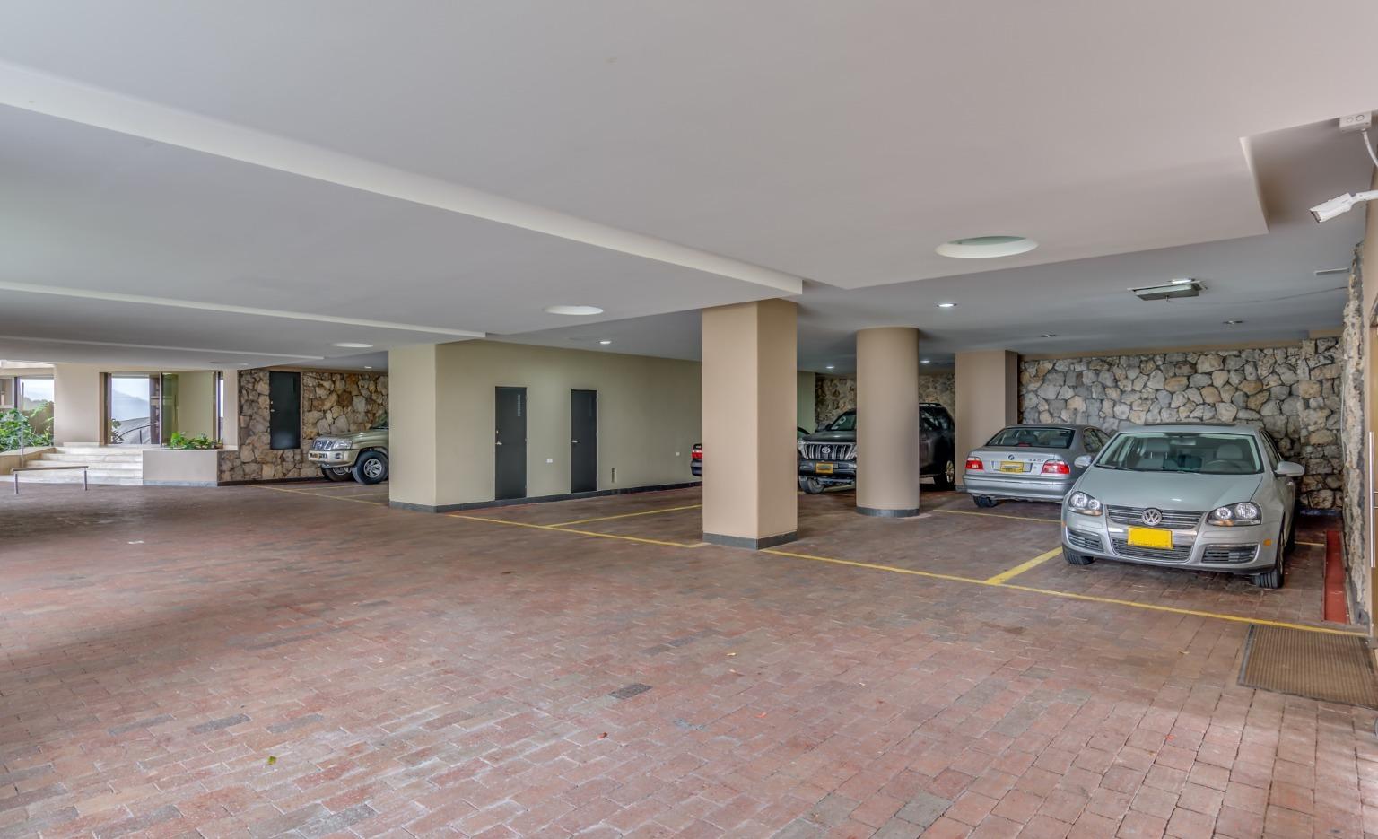 Apartamento en Chico Alto 7608, foto 40