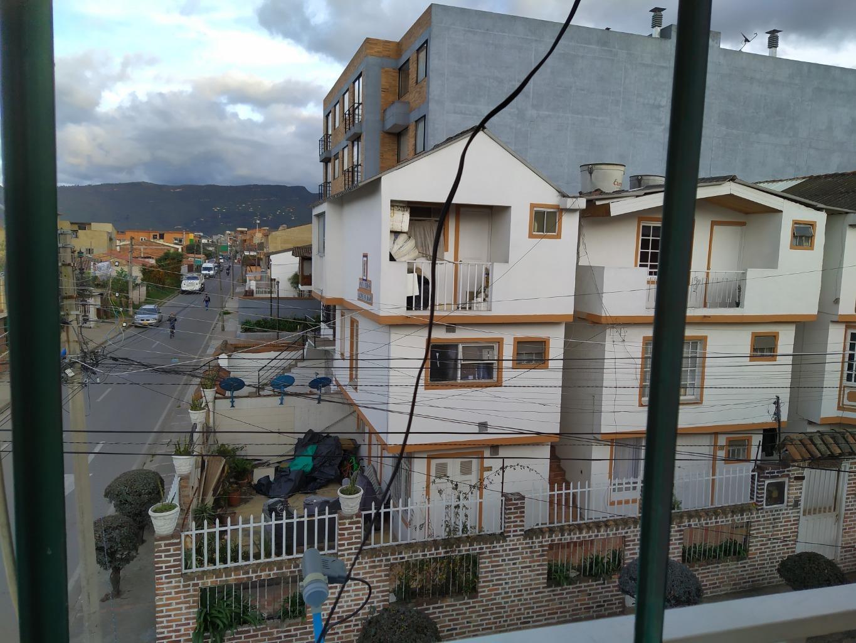 Casa en Chía 7882, foto 4
