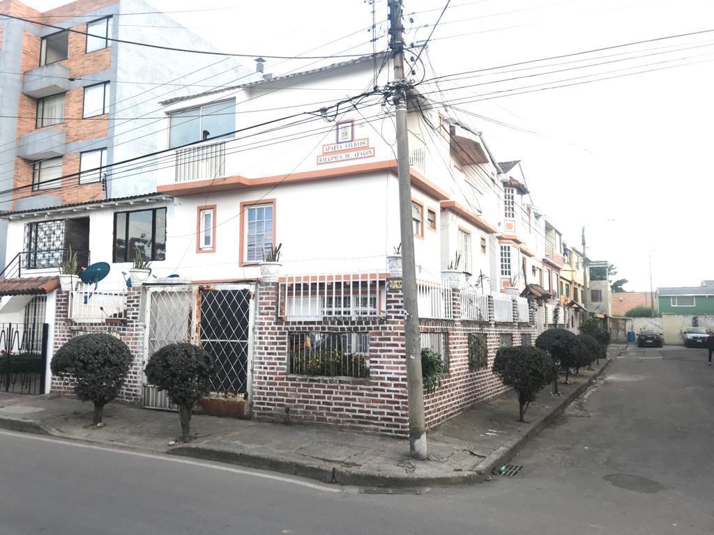 Casa en Chía 7882, foto 1