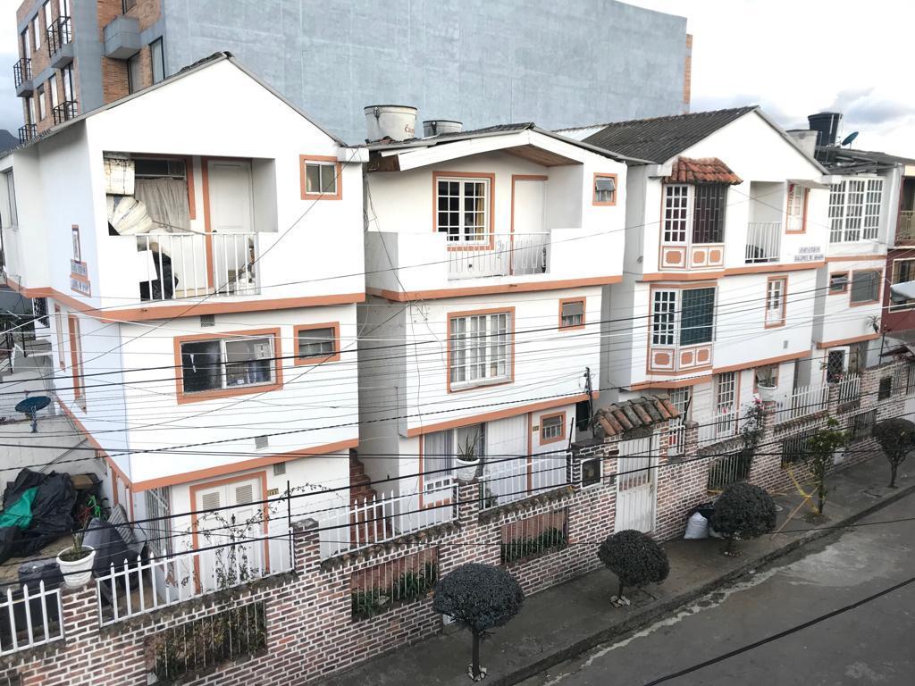 Casa en Chía 7882, foto 3