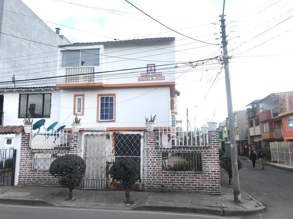 Casa en Chía 7882, foto 0
