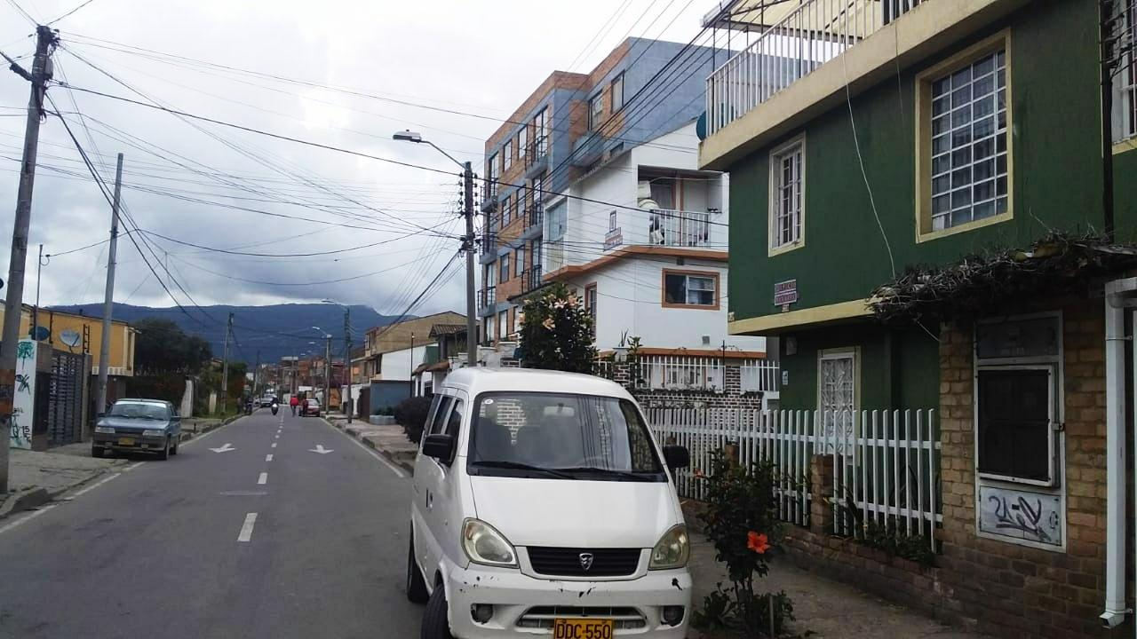 Casa en Chía 7882, foto 7