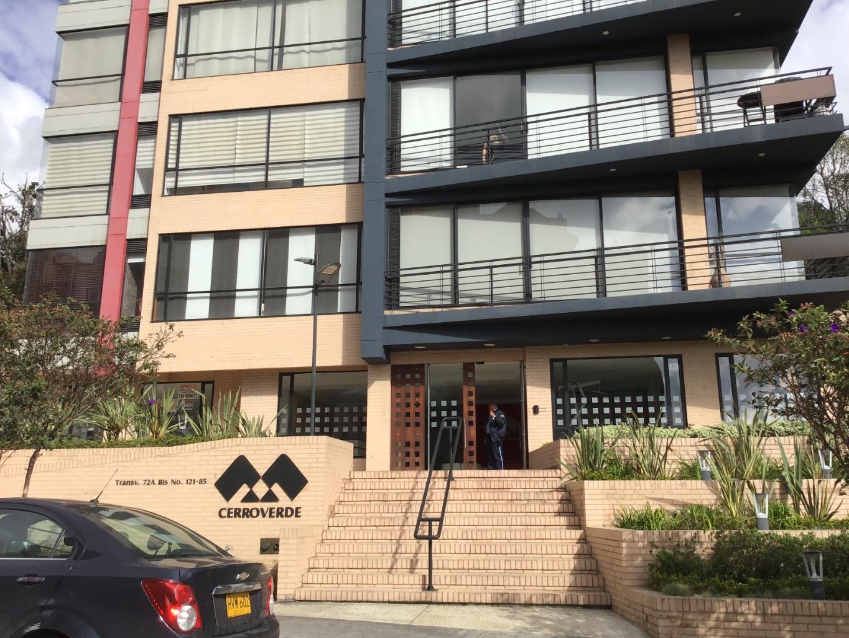 Apartamento en Club Los Lagartos 5154, foto 9