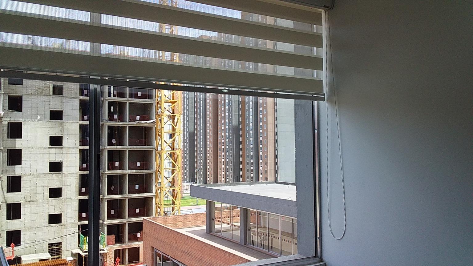 Apartamento en Madelena 8126, foto 11