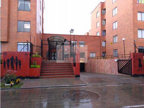 Apartamento en Casa Blanca Suba 4367, foto 12